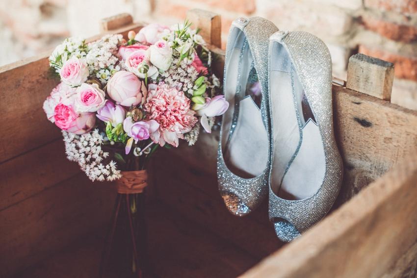 chaussures-mariage-vigne