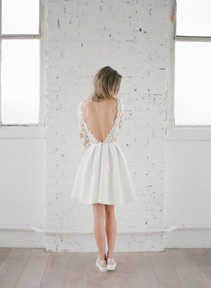 Robe mariage civil archives la fianc e du panda i blog for Quand les robes de mariage seront elles en vente