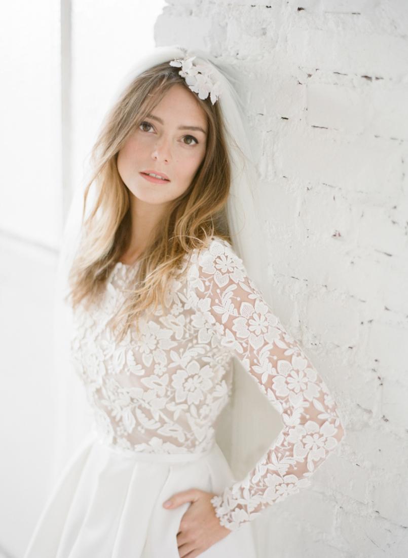 Mariage civil les robes courtes de rime arodaky for Devinez des robes pour le mariage