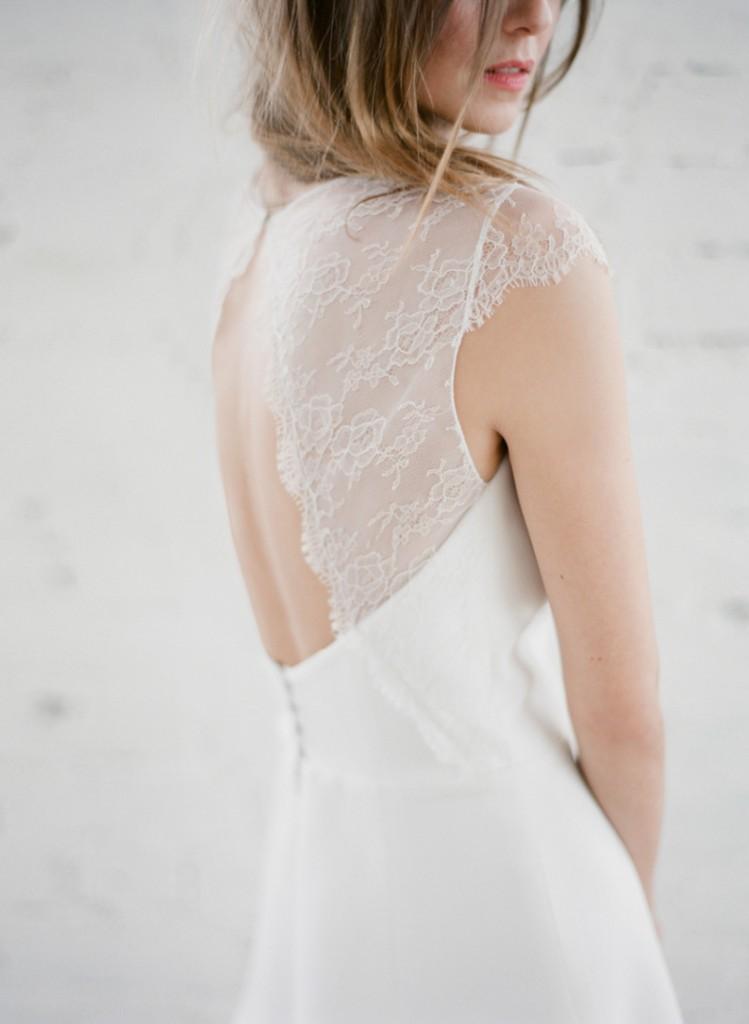 Rime Arodaky robe de mariee mariage civil l La Fiancee du Panda blog mariage-790-4