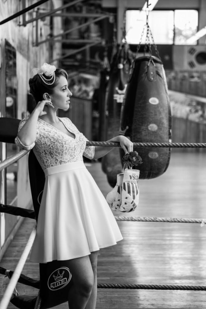 Robe-de-mariee-Laure-B-Gady-inspiration-mariage-annees-30-Gatsby-boxe-l-La-Fiancee-du-Panda-French-wedding-l-Blog-Mariage-et-Lifestyle-3923