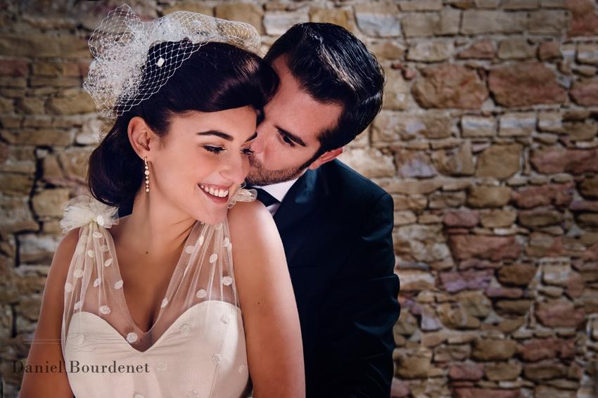 Salon du mariage Lyon tendance You and Me pour la vie l Daniel-Bourdenet-Photographe-Mariage-Lyon-Aat-Traiteur l La Fiancee du Panda blog mariage 2