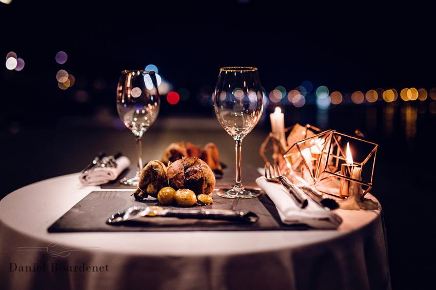 Salon du mariage Lyon tendance You and Me pour la vie l Daniel-Bourdenet-Photographe-Mariage-Lyon-Aat-Traiteur l La Fiancee du Panda blog mariage 5