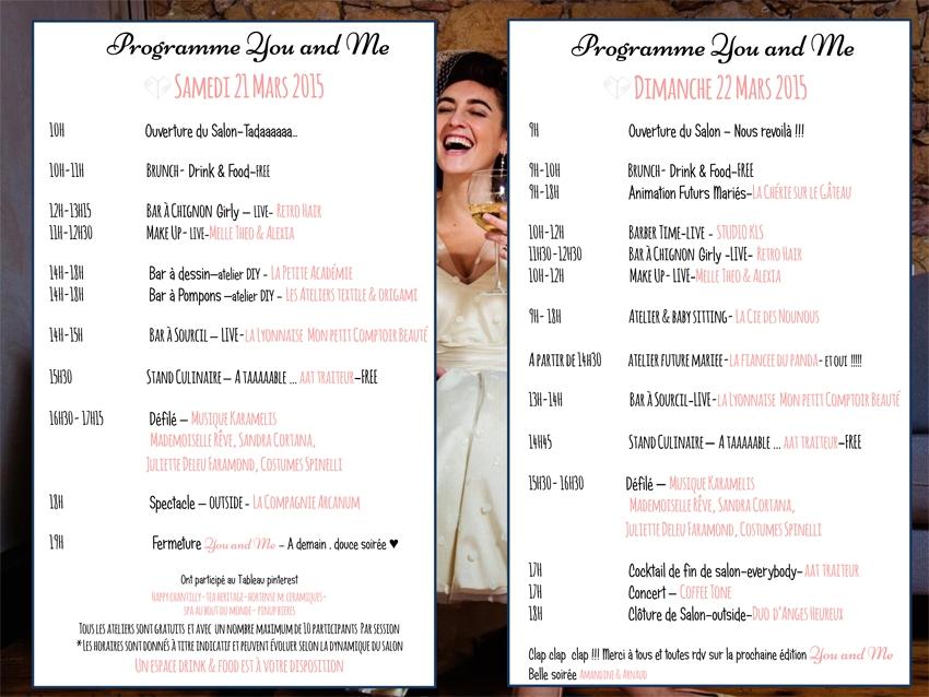Salon du mariage Lyon tendance You and Me pour la vie l Daniel-Bourdenet-Photographe-Mariage-Lyon-Aat-Traiteur l La Fiancee du Panda blog mariage 8
