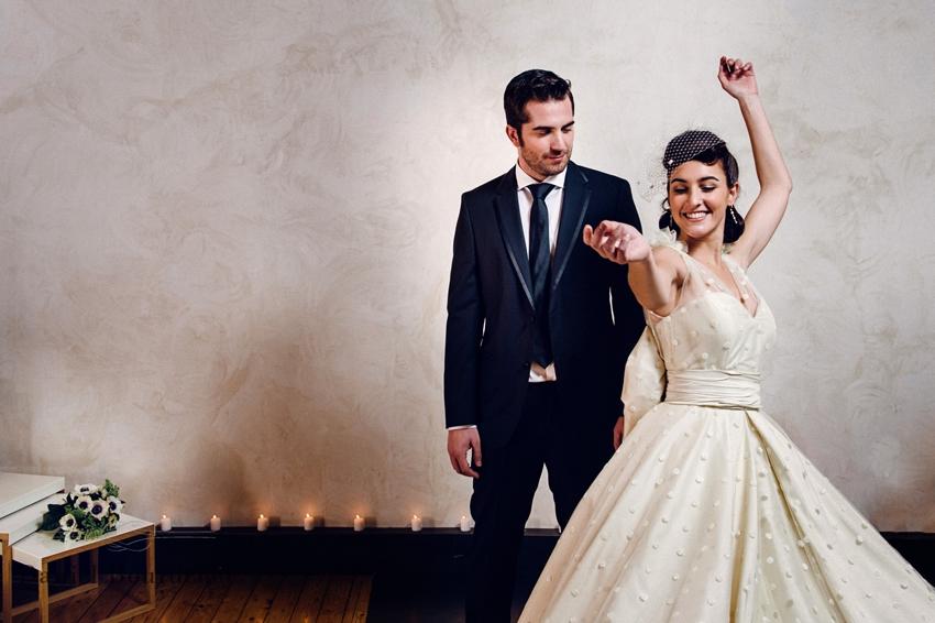Salon mariage Lyon tendance You and me pour la vie l Daniel-Bourdenet-Photographe-Mariage-Lyon-Aat-Traiteur l LA Fiancee du Panda blog mariage