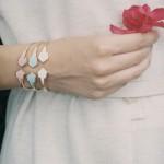 Anne-Thomas-bijoux-La-Fiancee-du-Panda-blog-Mariage-et-Lifestyle