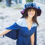 Ateliers-Margot-robe-temoin-mariage-La-Fiancee-du-Panda-blog-Mariage-et-Lifestyle