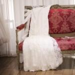 Boutique-Robes-de-mariee-Metal-Flaque-La-Fiancee-du-Panda-blog-Mariage-et-Lifestyle