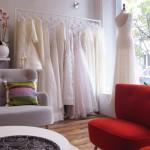 Boutique-mariee-Love-Sweet-Etc-Bruxelles-La-Fiancee-du-Panda-blog-Mariage-et-Lifestyle
