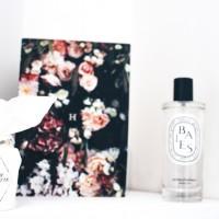 Boutique robe de mariee Lyon Olympe Showroom l La Fiancee du Panda blog mariage-2