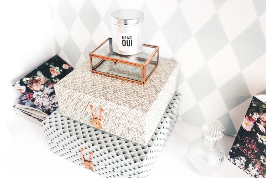 Boutique robe de mariee Lyon Olympe Showroom l La Fiancee du Panda blog mariage-2-6