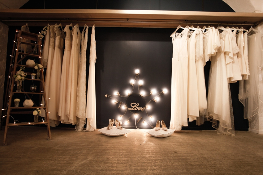 daylove wedding une boutique de robes de mari e lyon