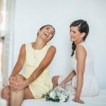 Charlotte-Auzou-robe-temoin-mariage-La-Fiancee-du-Panda-blog-Mariage-et-Lifestyle
