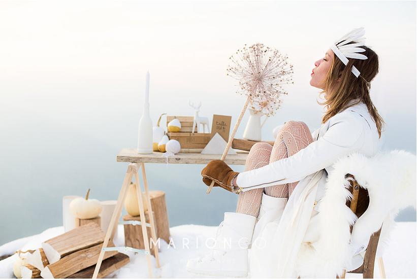 Creatrice robe de mariee Lyon Caroline Takvorian l Photo Marion Co l La Fiancee du Panda blog mariage