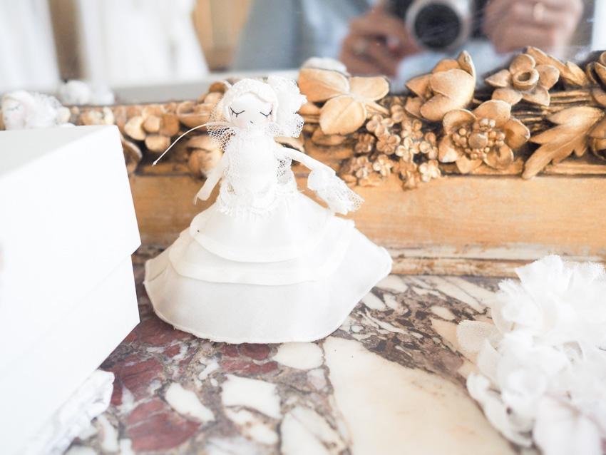 Delphine Manivet Robe de mariee collection 2016 l La Fiancee du Panda blog mariage-4240509