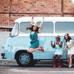 EVJF-Le-Bus-Bleu-photo-Epouse-moi-Cocotte-La-Fiancee-du-Panda-blog-Mariage-et-Lifestyle
