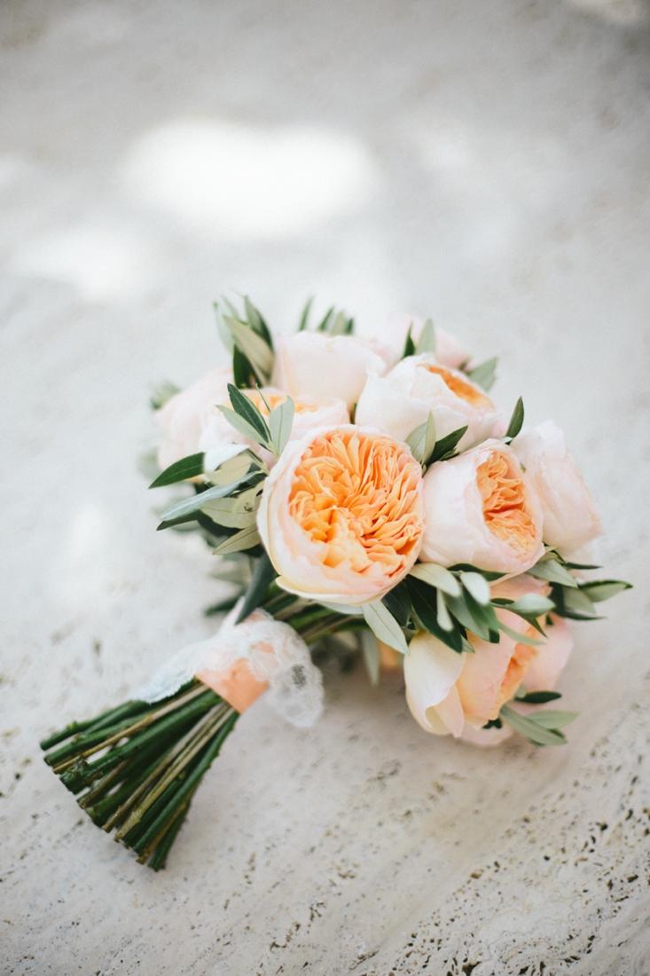 Formation-Wedding-planner-haut-de-gamme-et-luxe-l-Les-Tetes-Chercheuses-l-La-Fiancee-du-Panda-blog-mariage-1