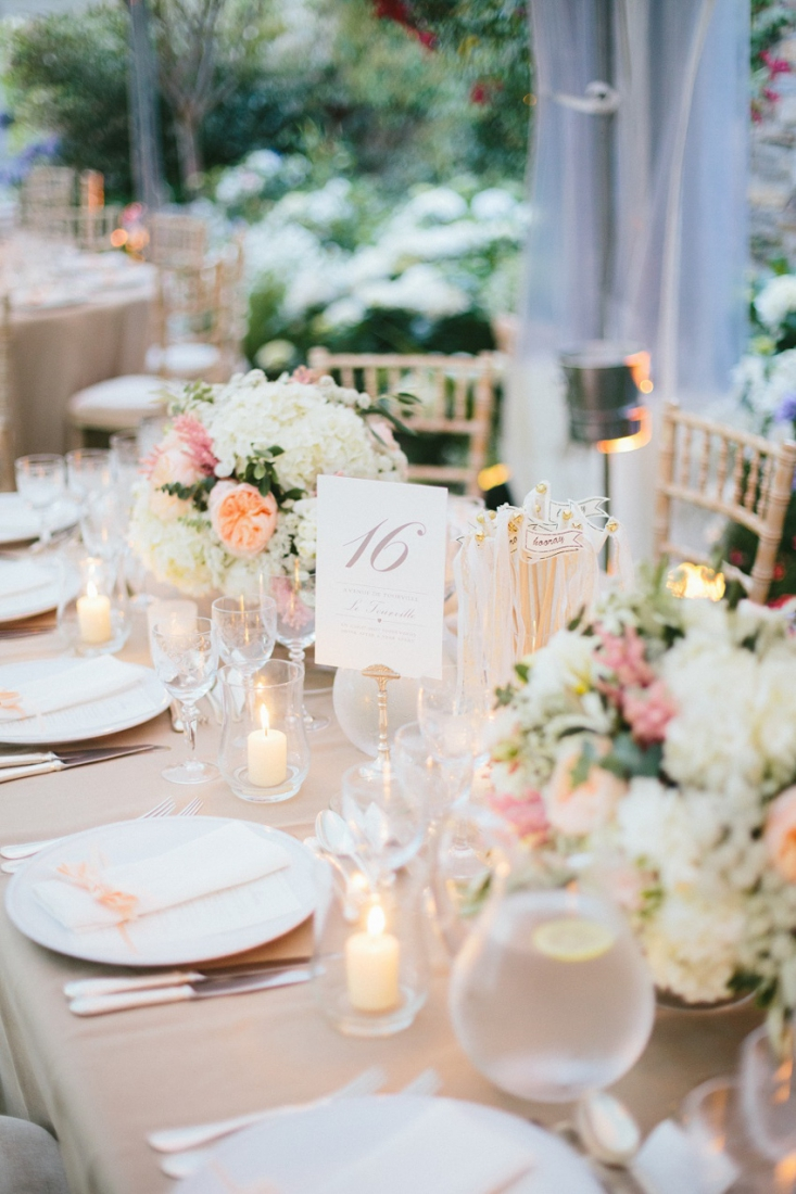 wedding ideas pinterest 2015 formation wedding planner la wedding masterclass 224 28288