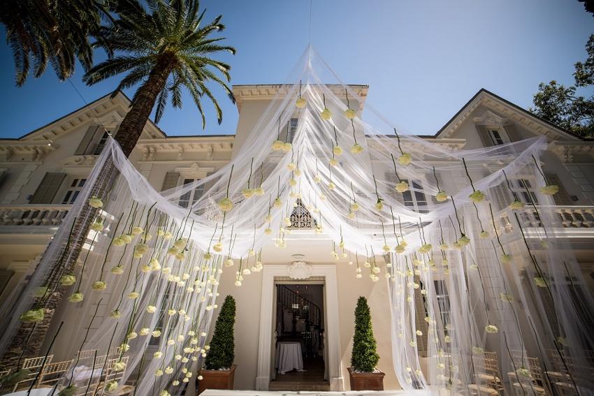 Formation Wedding planner haut de gamme et luxe l Les Tetes Chercheuses l La Fiancee du Panda blog mariage-8