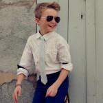 Kid-Cravate--La-Fiancee-du-Panda-blog-Mariage-Lifestyle