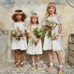 Les-Petits-Inclassables-La-Fiancee-du-Panda-blog-Mariage-Lifestyle2