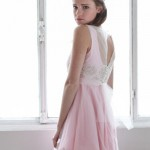 Louise-Valentine-robe-temoin-mariage-La-Fiancee-du-Panda-blog-Mariage-et-Lifestyle