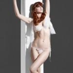 Maude-Marjorie-lingerie-mariage-La-Fiancee-du-Panda-blog-Mariage-et-Lifestyle