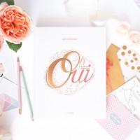 liste de mariage un joli cadeau vous attend au printemps - Galeries Lafayette Liste De Mariage Faire Un Cadeau