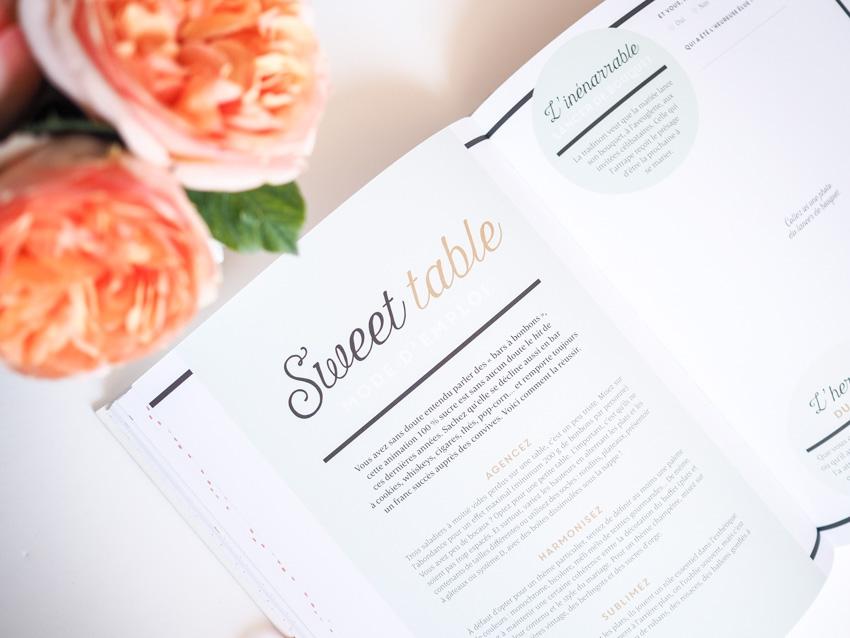 Oh Oui l'album de notre mariage livre de Maelis Jamin-Bizet et Anne-Sophie Michat l La Fiancee du Panda blog mariage-4230414