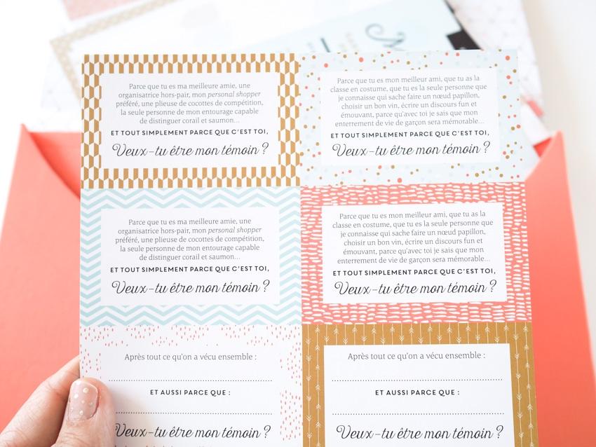 Oh Oui l'album de notre mariage livre de Maelis Jamin-Bizet et Anne-Sophie Michat l La Fiancee du Panda blog mariage-4230438