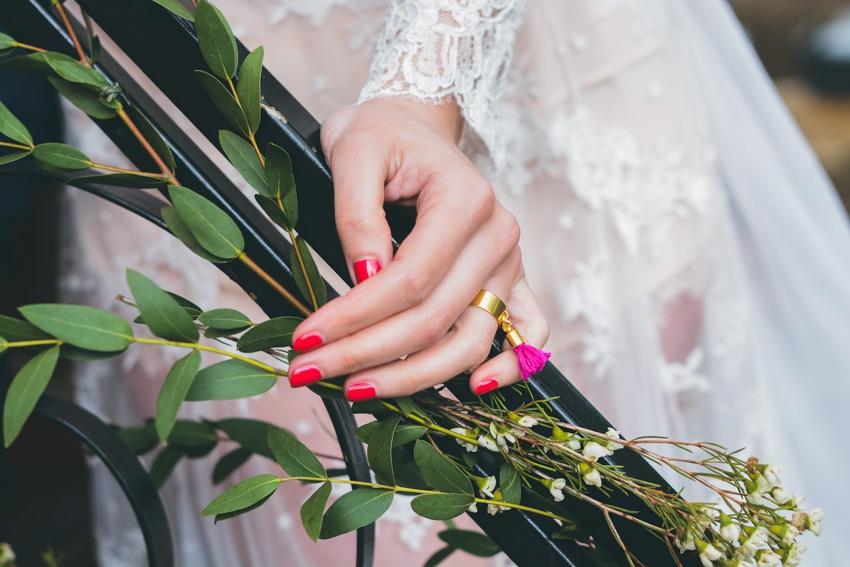 Idee deco mariage boheme et gypsie l Photographe Cecile Bonnet l La Fiancee du Panda blog mariage-5965