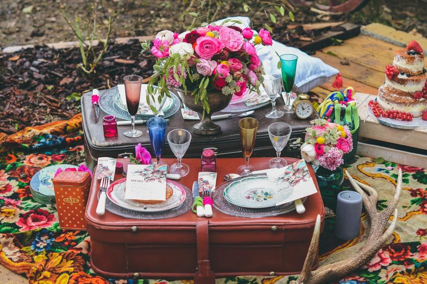 Idee deco mariage boheme et gypsie l Photographe Cecile Bonnet l La Fiancee du Panda blog mariage-6015