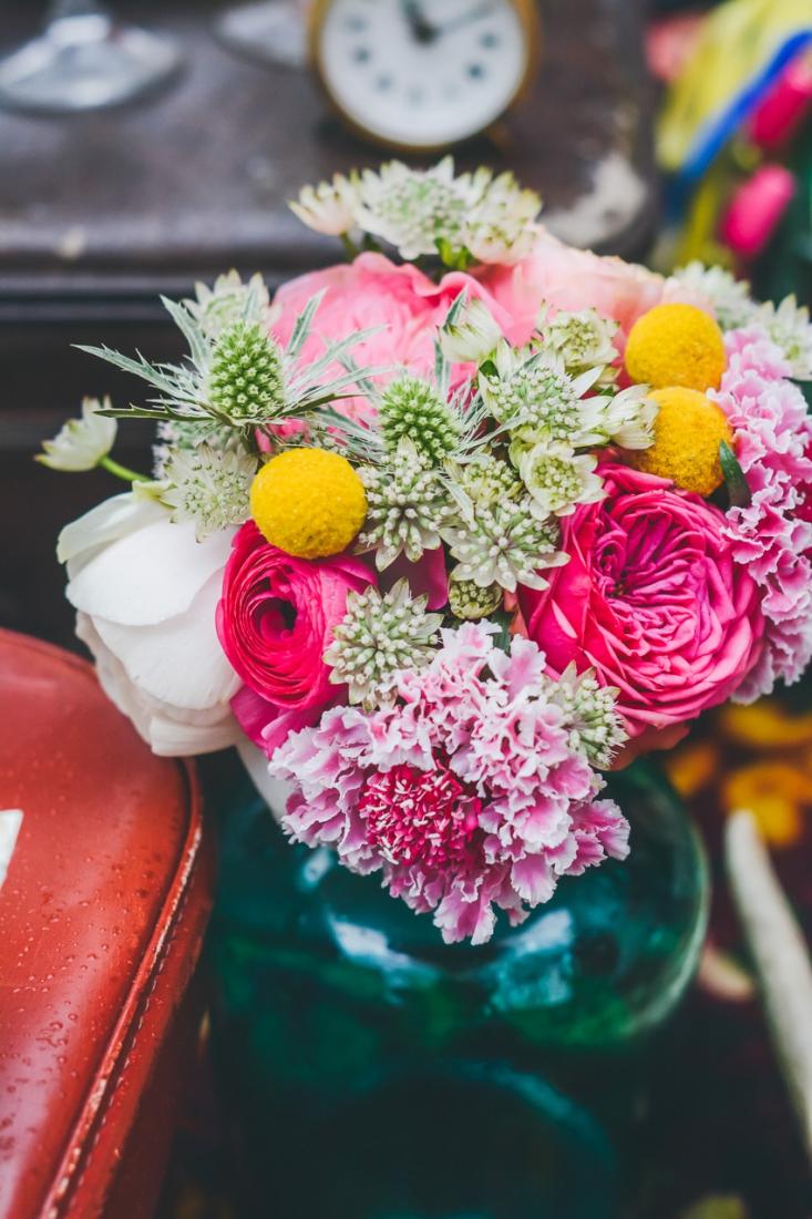 Idee deco mariage boheme et gypsie l Photographe Cecile Bonnet l La Fiancee du Panda blog mariage-6031
