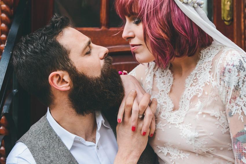 Idee deco mariage boheme et gypsie l Photographe Cecile Bonnet l La Fiancee du Panda blog mariage-6055