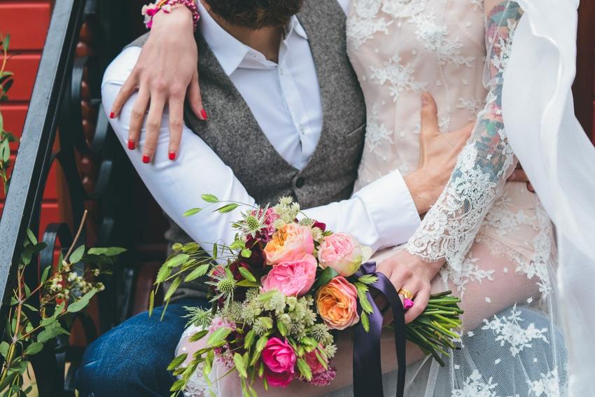Idee deco mariage boheme et gypsie l Photographe Cecile Bonnet l La Fiancee du Panda blog mariage-6072