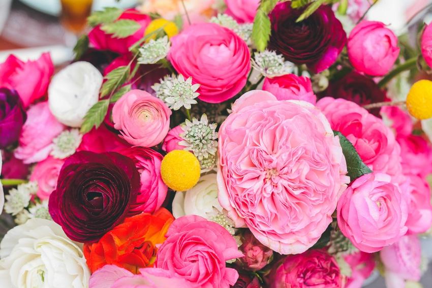 Idee deco mariage boheme et gypsie l Photographe Cecile Bonnet l La Fiancee du Panda blog mariage-6104
