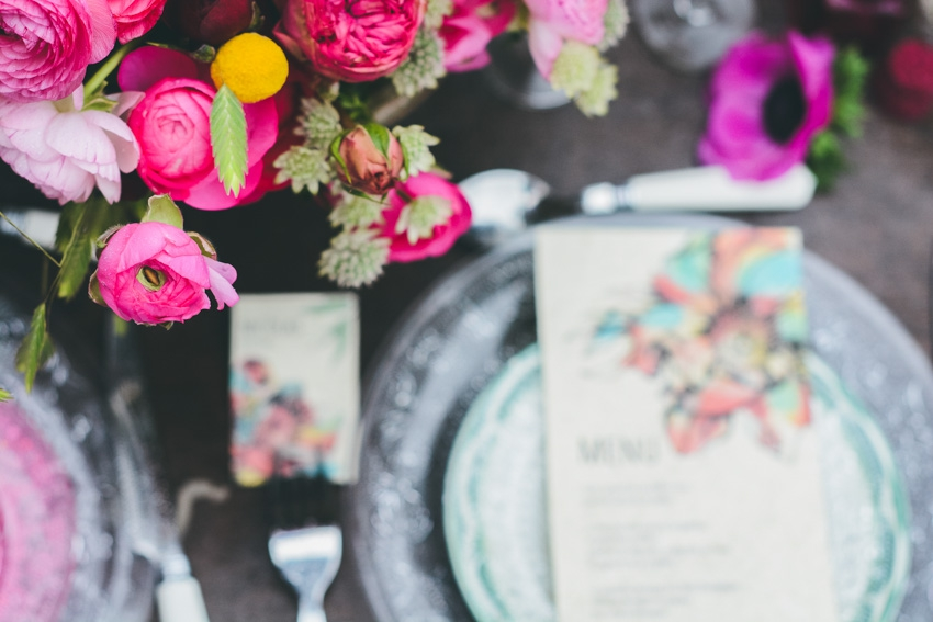 Idee deco mariage boheme et gypsie l Photographe Cecile Bonnet l La Fiancee du Panda blog mariage-6106