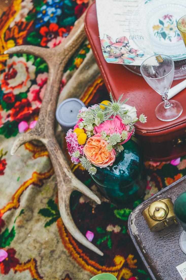 Idee deco mariage boheme et gypsie l Photographe Cecile Bonnet l La Fiancee du Panda blog mariage-6107