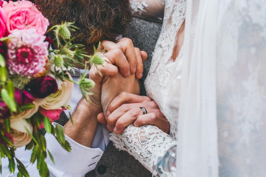 Idee deco mariage boheme et gypsie l Photographe Cecile Bonnet l La Fiancee du Panda blog mariage-6120