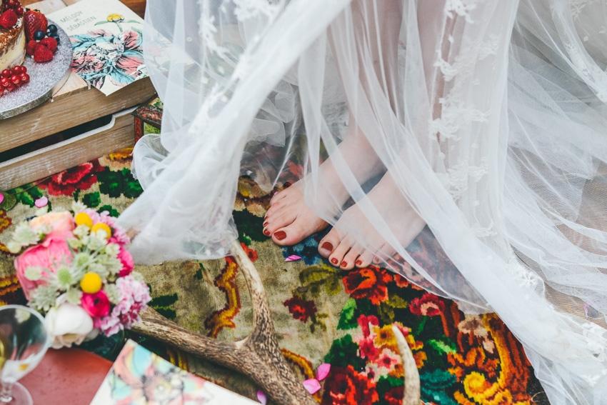 Idee deco mariage boheme et gypsie l Photographe Cecile Bonnet l La Fiancee du Panda blog mariage-6125