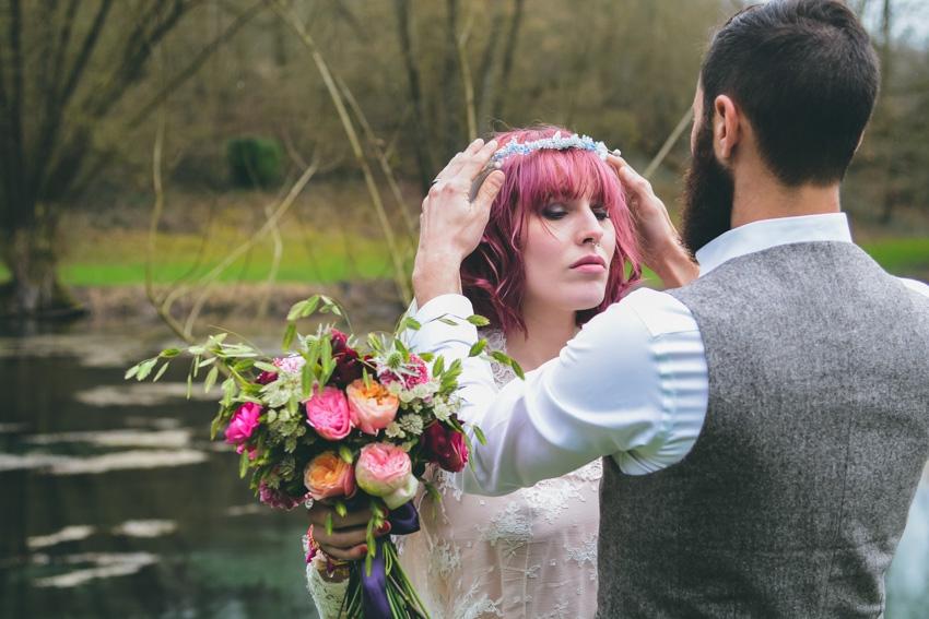 Idee deco mariage boheme et gypsie l Photographe Cecile Bonnet l La Fiancee du Panda blog mariage-6179