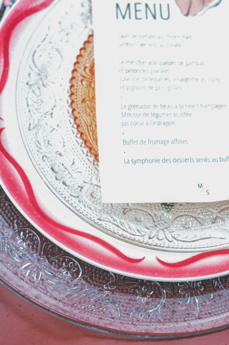 Idee deco mariage boheme et gypsie l Photographe Cecile Bonnet l La Fiancee du Panda blog mariage-6240
