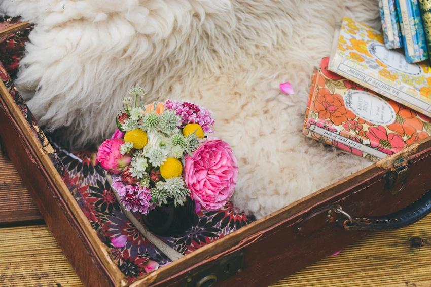 Idee deco mariage boheme et gypsie l Photographe Cecile Bonnet l La Fiancee du Panda blog mariage-6250