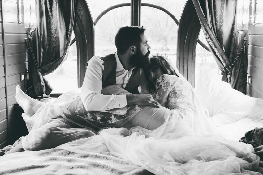 Idee deco mariage boheme et gypsie l Photographe Cecile Bonnet l La Fiancee du Panda blog mariage-6302