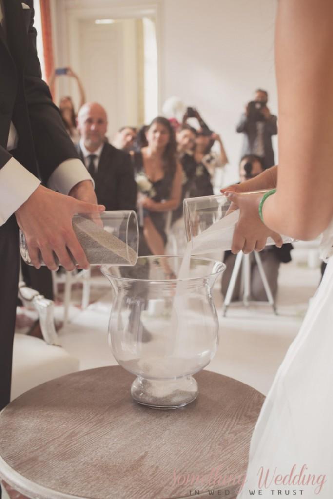 ... Wedding l Wedding planner La Cerise sur lAnneau l La Fiancee du Panda