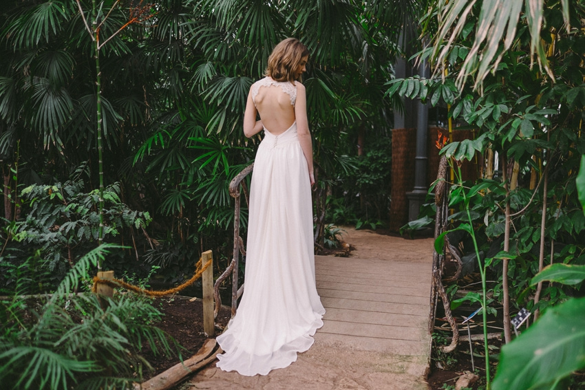 ... Takvorian, créatrice de robe de mariée à Lyon {talent à suivre