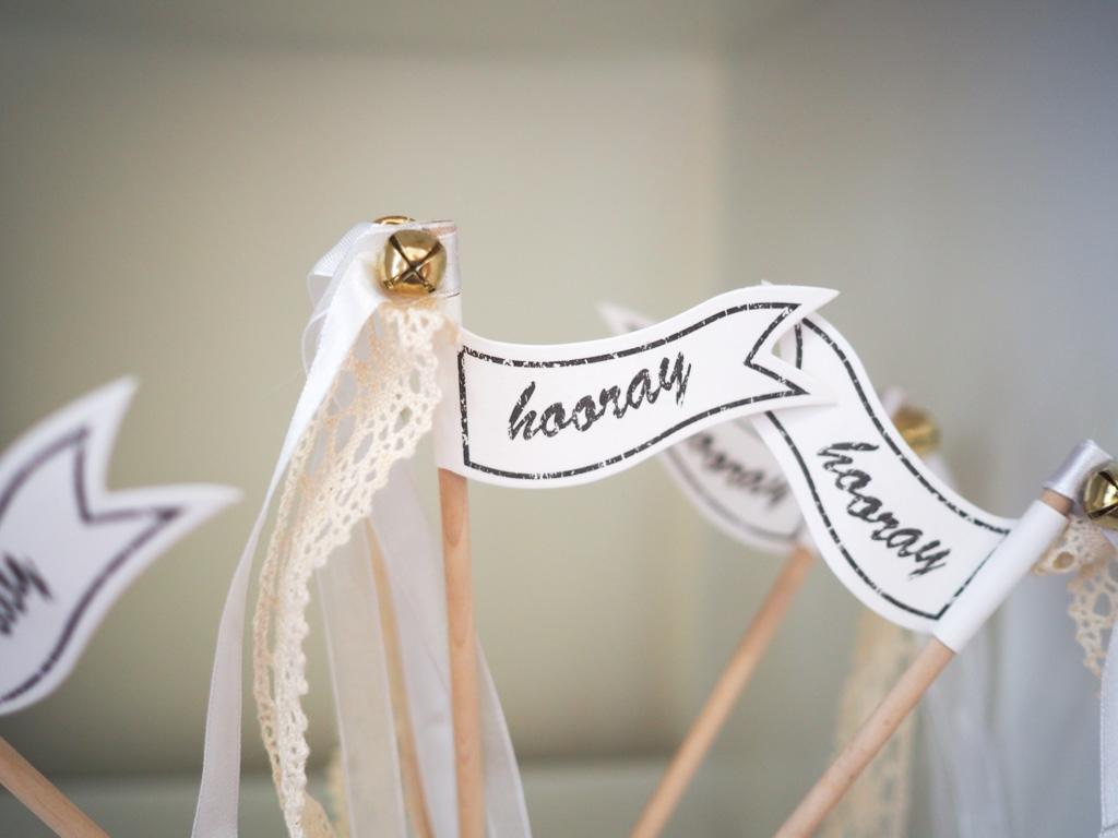 Boutique robe de mariee Paris 18eme Plume createurs anglais et americains l La Fiancee du Panda blog mariage-6041381
