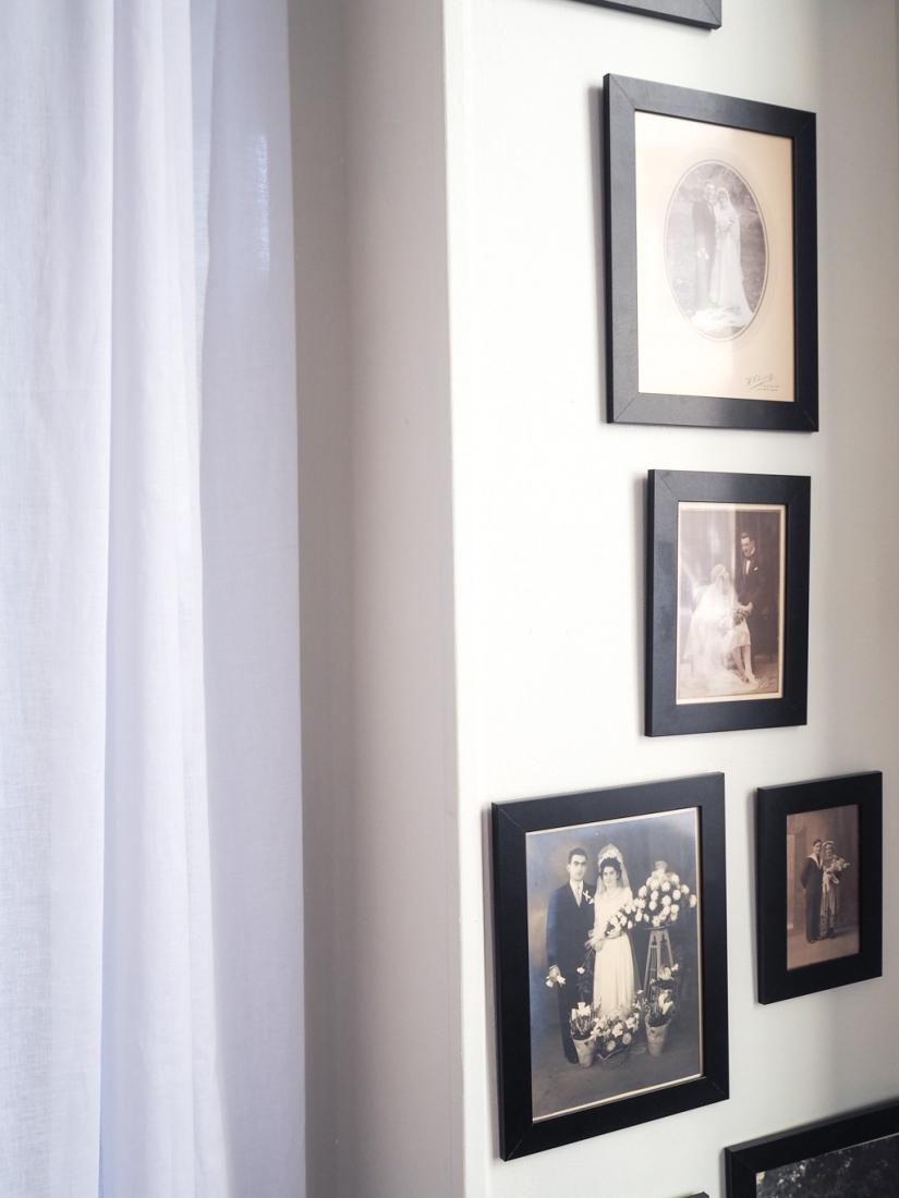 Boutique robe de mariee Paris 18eme Plume createurs anglais et americains l La Fiancee du Panda blog mariage-6041396