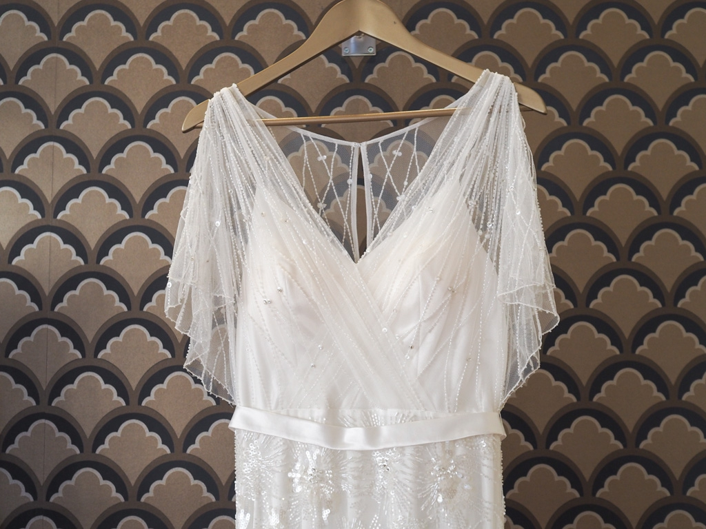 Boutique robe de mariee Paris 18eme Plume createurs anglais et americains l La Fiancee du Panda blog mariage-6041397