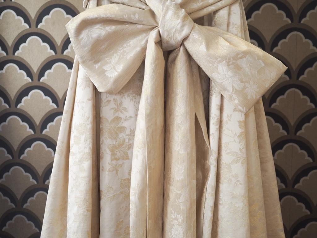 Boutique robe de mariee Paris 18eme Plume createurs anglais et americains l La Fiancee du Panda blog mariage-6041403